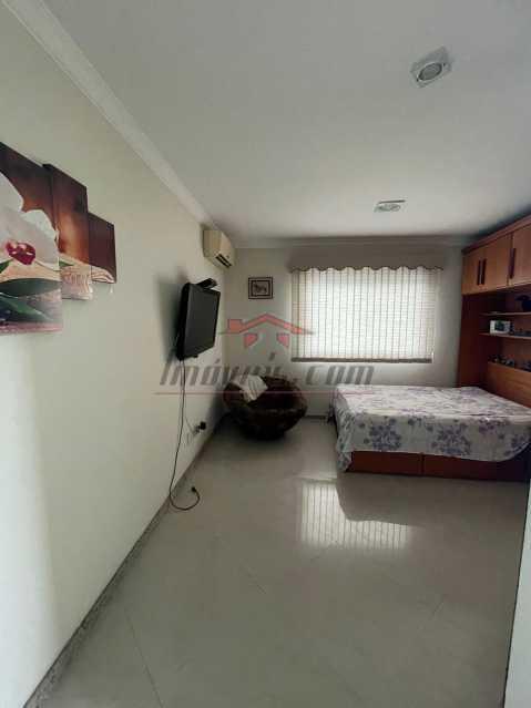 577bb125-83cf-41ab-ba71-e9e861 - Casa 3 quartos à venda Taquara, BAIRROS DE ATUAÇÃO ,Rio de Janeiro - R$ 760.000 - PECA30356 - 15