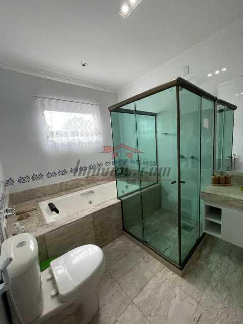 1852a08f-acdc-48e2-94c8-40ae81 - Casa 3 quartos à venda Taquara, BAIRROS DE ATUAÇÃO ,Rio de Janeiro - R$ 760.000 - PECA30356 - 20