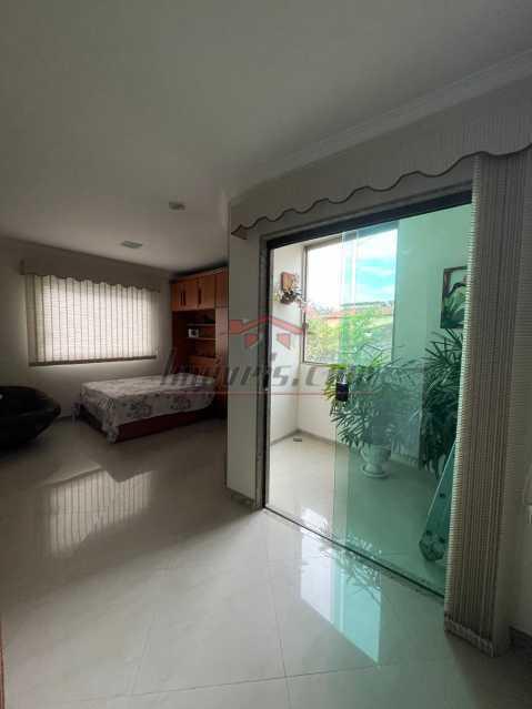 62352720-afb6-4e6e-b581-d06154 - Casa 3 quartos à venda Taquara, BAIRROS DE ATUAÇÃO ,Rio de Janeiro - R$ 760.000 - PECA30356 - 17