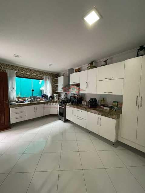 a131abbb-ce04-465d-b25f-c2d4fa - Casa 3 quartos à venda Taquara, BAIRROS DE ATUAÇÃO ,Rio de Janeiro - R$ 760.000 - PECA30356 - 9