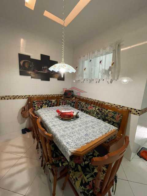 ad559f1d-d5b7-43b9-9465-5edf73 - Casa 3 quartos à venda Taquara, BAIRROS DE ATUAÇÃO ,Rio de Janeiro - R$ 760.000 - PECA30356 - 12