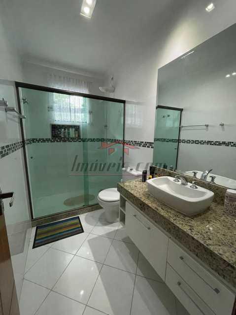 c630cdd4-56a5-4e91-a4e1-687b95 - Casa 3 quartos à venda Taquara, BAIRROS DE ATUAÇÃO ,Rio de Janeiro - R$ 760.000 - PECA30356 - 26
