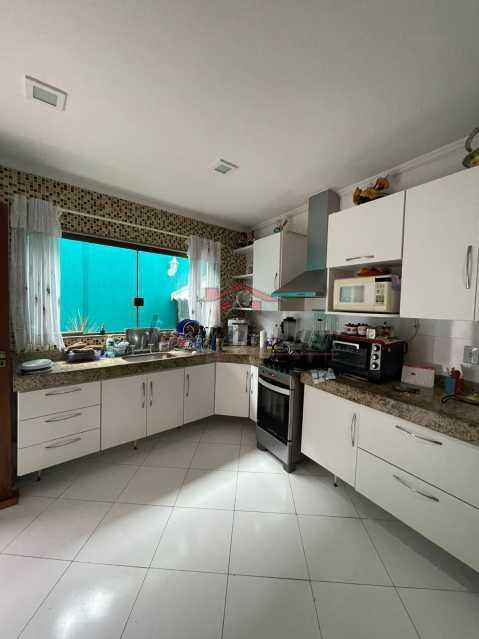 dc537554-b75b-4c55-9f15-0335b8 - Casa 3 quartos à venda Taquara, BAIRROS DE ATUAÇÃO ,Rio de Janeiro - R$ 760.000 - PECA30356 - 10