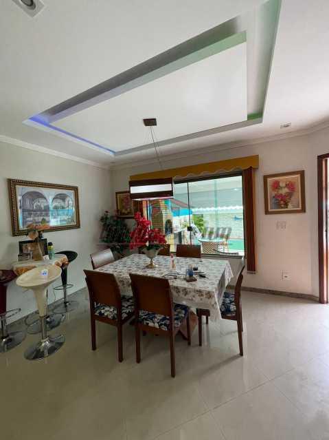 de0e7519-d75a-4756-9bfa-e827ea - Casa 3 quartos à venda Taquara, BAIRROS DE ATUAÇÃO ,Rio de Janeiro - R$ 760.000 - PECA30356 - 7