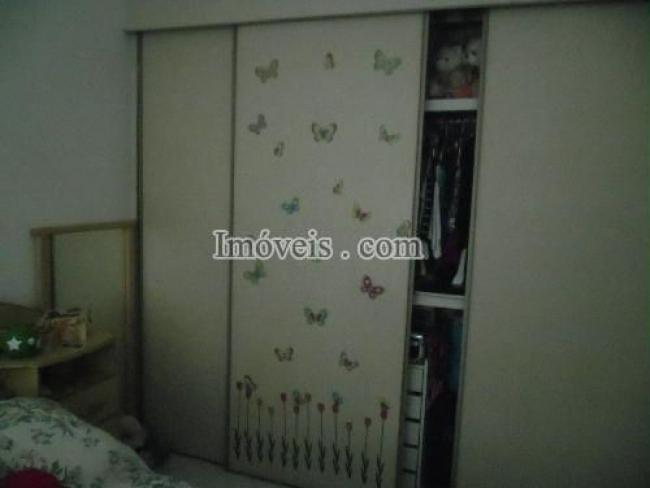IA2129604FOTO4 - Apartamento à venda Rua Doutor Bernardino,Praça Seca, Rio de Janeiro - R$ 154.500 - IA21296 - 5