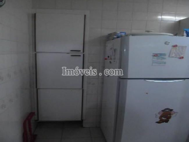 IA2129607FOTO7 - Apartamento à venda Rua Doutor Bernardino,Praça Seca, Rio de Janeiro - R$ 154.500 - IA21296 - 8