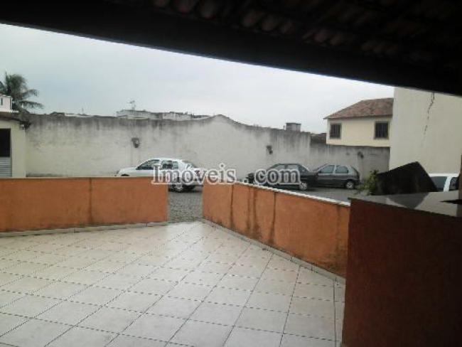 IA2129609FOTO9 - Apartamento à venda Rua Doutor Bernardino,Praça Seca, Rio de Janeiro - R$ 154.500 - IA21296 - 10