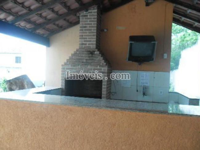 IA2129611FOTO11 - Apartamento à venda Rua Doutor Bernardino,Praça Seca, Rio de Janeiro - R$ 154.500 - IA21296 - 12