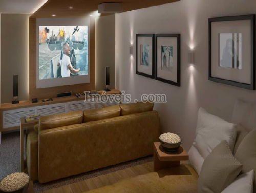 FOTO16 - Apartamento à venda Rua Omar Bandeira Ramidan Sobrinho,Recreio dos Bandeirantes, Rio de Janeiro - R$ 705.726 - IA30391 - 17