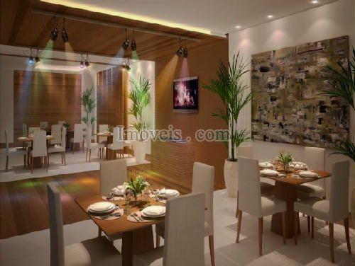 FOTO21 - Apartamento à venda Rua Omar Bandeira Ramidan Sobrinho,Recreio dos Bandeirantes, Rio de Janeiro - R$ 705.726 - IA30391 - 22