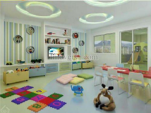 FOTO2 - Apartamento à venda Rua Florianópolis,Praça Seca, Rio de Janeiro - R$ 324.168 - IA21072 - 3