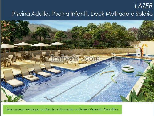 FOTO1 - Apartamento à venda Avenida Ministro Edgard Romero,Madureira, Rio de Janeiro - R$ 320.836 - IA30447 - 1