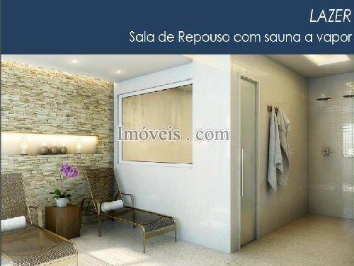 FOTO2 - Apartamento à venda Avenida Ministro Edgard Romero,Madureira, Rio de Janeiro - R$ 320.836 - IA30447 - 3