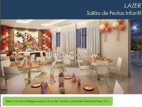 FOTO5 - Apartamento à venda Avenida Ministro Edgard Romero,Madureira, Rio de Janeiro - R$ 320.836 - IA30447 - 6