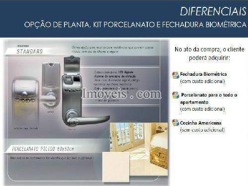 FOTO9 - Apartamento à venda Avenida Ministro Edgard Romero,Madureira, Rio de Janeiro - R$ 320.836 - IA30447 - 10
