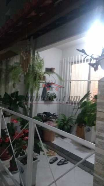 3. - Casa 2 quartos à venda Curicica, Rio de Janeiro - R$ 279.000 - IR20200 - 4