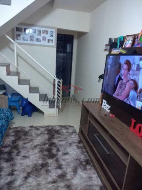 6. - Casa 2 quartos à venda Curicica, Rio de Janeiro - R$ 279.000 - IR20200 - 7