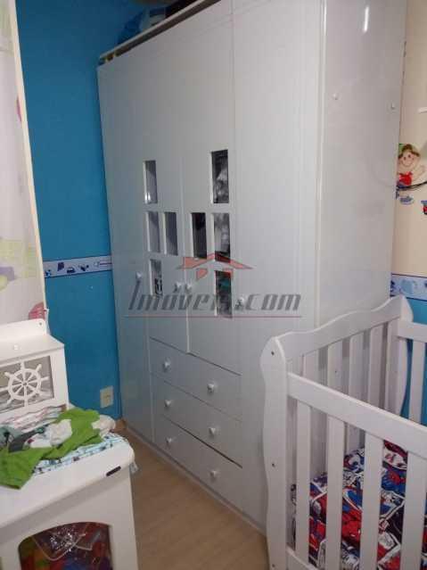 13. - Casa 2 quartos à venda Curicica, Rio de Janeiro - R$ 279.000 - IR20200 - 14