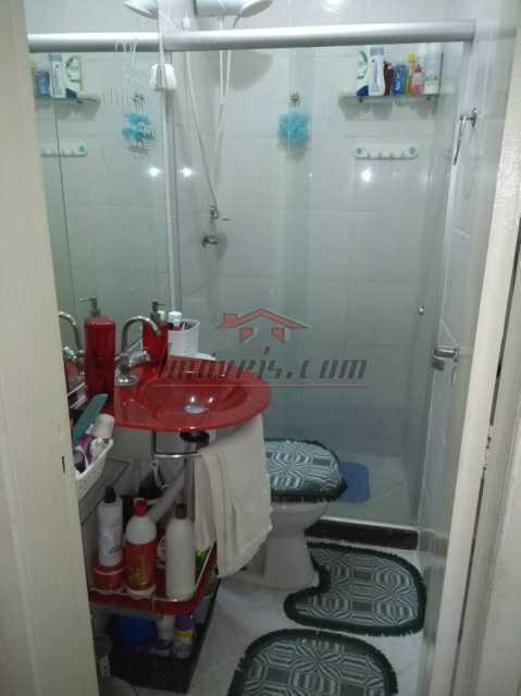 15. - Casa 2 quartos à venda Curicica, Rio de Janeiro - R$ 279.000 - IR20200 - 16