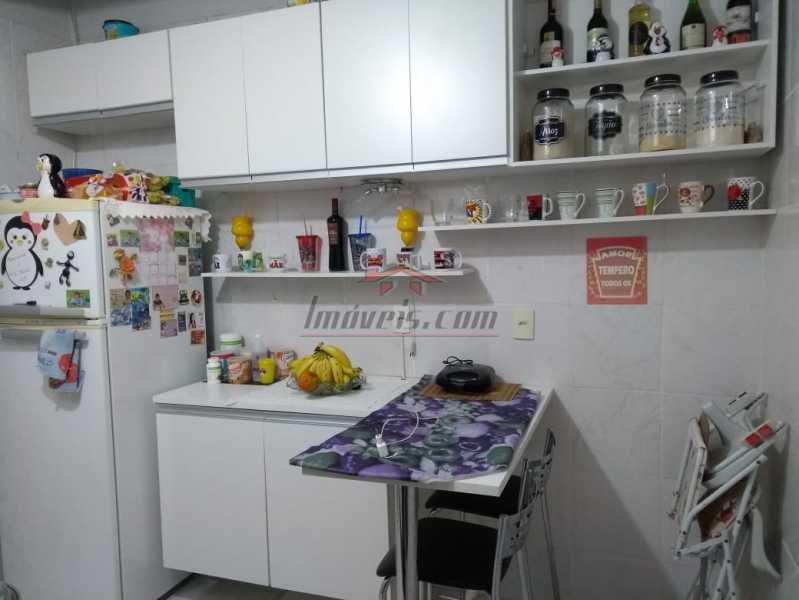 20. - Casa 2 quartos à venda Curicica, Rio de Janeiro - R$ 279.000 - IR20200 - 21