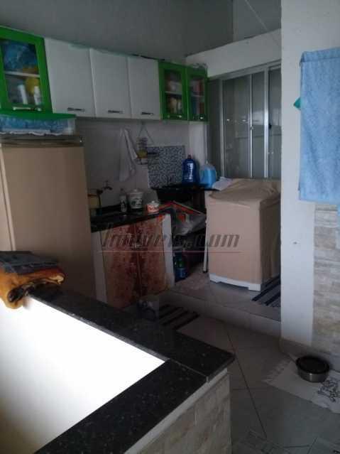 23. - Casa 2 quartos à venda Curicica, Rio de Janeiro - R$ 279.000 - IR20200 - 24