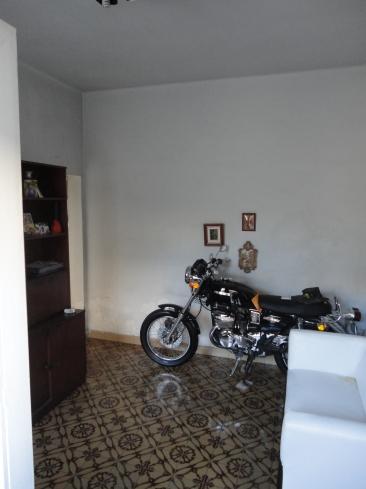 DSC05301 - Casa à venda Rua Doutor Padilha,Engenho de Dentro, Rio de Janeiro - R$ 430.000 - PECA30008 - 5
