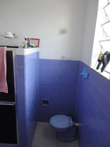 DSC05303 - Casa à venda Rua Doutor Padilha,Engenho de Dentro, Rio de Janeiro - R$ 430.000 - PECA30008 - 10