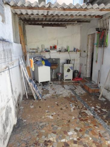 DSC05310 - Casa à venda Rua Doutor Padilha,Engenho de Dentro, Rio de Janeiro - R$ 430.000 - PECA30008 - 13