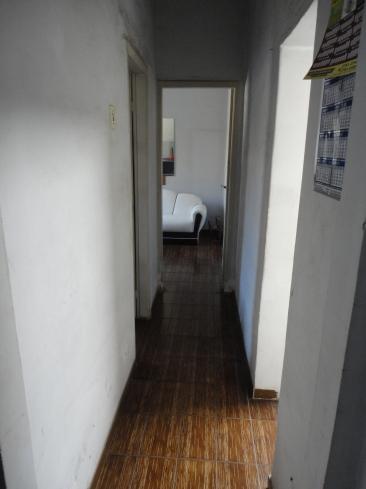 DSC05311 - Casa à venda Rua Doutor Padilha,Engenho de Dentro, Rio de Janeiro - R$ 430.000 - PECA30008 - 14