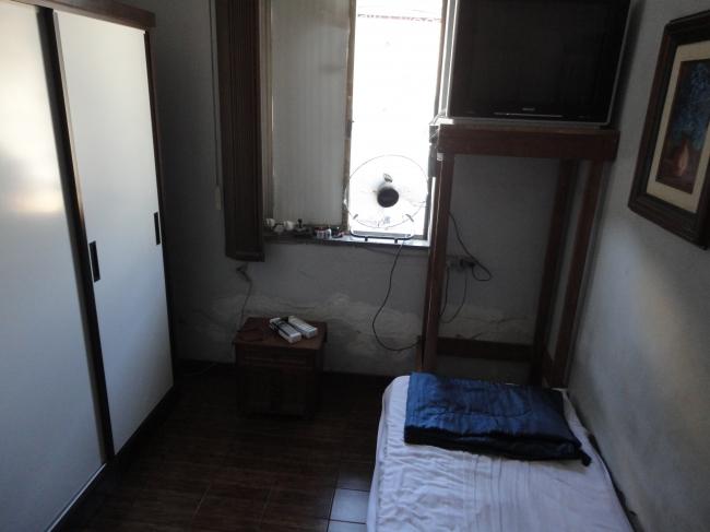 DSC05314 - Casa à venda Rua Doutor Padilha,Engenho de Dentro, Rio de Janeiro - R$ 430.000 - PECA30008 - 7