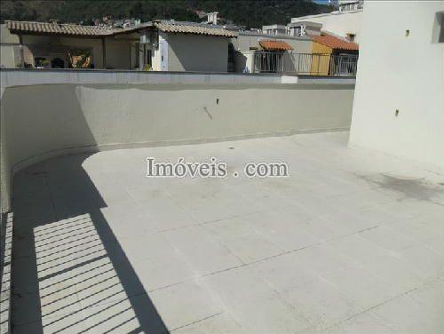 FOTO14 - Cobertura à venda Rua Florianópolis,Praça Seca, Rio de Janeiro - R$ 458.716 - PECO30016 - 15
