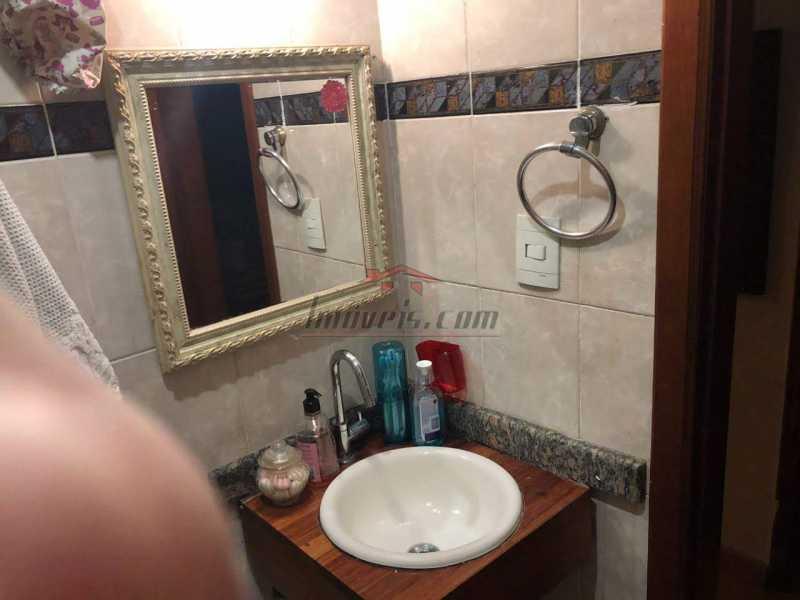 24 - Cobertura Pechincha,Rio de Janeiro,RJ À Venda,3 Quartos,125m² - IC30123 - 25