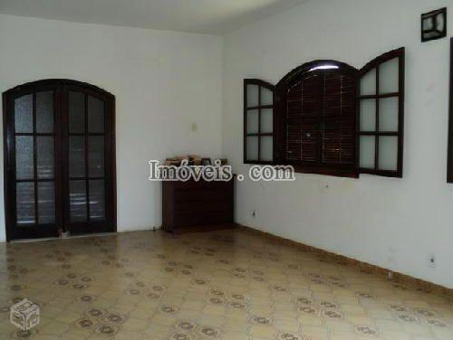 FOTO2 - Casa à venda Rua Conde de Bonfim,CENTRO, Araruama - R$ 260.000 - IR20406 - 3