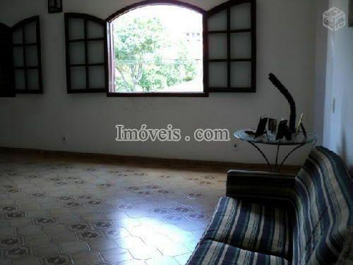 FOTO3 - Casa à venda Rua Conde de Bonfim,CENTRO, Araruama - R$ 260.000 - IR20406 - 4