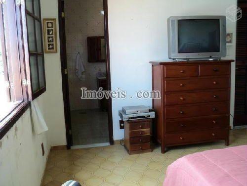 FOTO7 - Casa à venda Rua Conde de Bonfim,CENTRO, Araruama - R$ 260.000 - IR20406 - 8