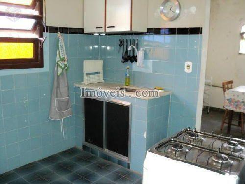 FOTO8 - Casa à venda Rua Conde de Bonfim,CENTRO, Araruama - R$ 260.000 - IR20406 - 9