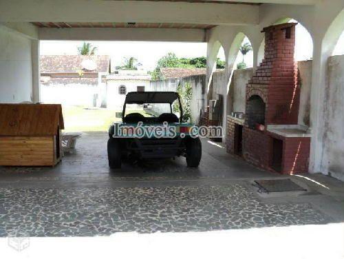 FOTO9 - Casa à venda Rua Conde de Bonfim,CENTRO, Araruama - R$ 260.000 - IR20406 - 10