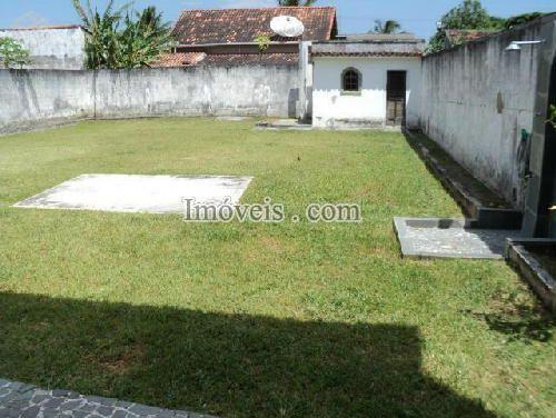 FOTO10 - Casa à venda Rua Conde de Bonfim,CENTRO, Araruama - R$ 260.000 - IR20406 - 11