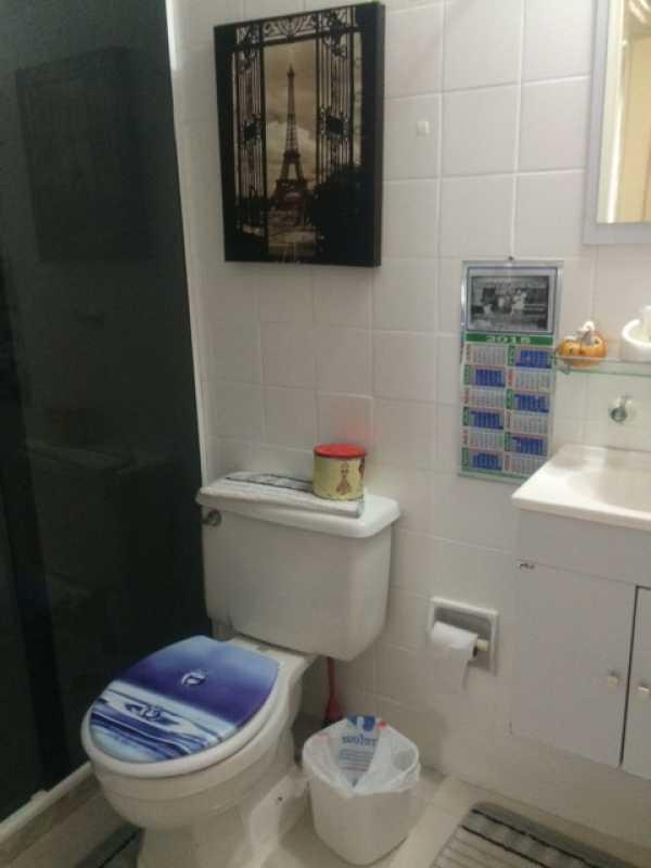 image7 - Apartamento à venda Estrada dos Bandeirantes,Camorim, Rio de Janeiro - R$ 315.000 - IA20315 - 8