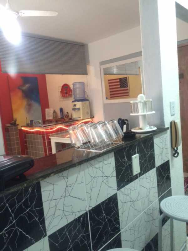image10 - Apartamento à venda Estrada dos Bandeirantes,Camorim, Rio de Janeiro - R$ 315.000 - IA20315 - 4