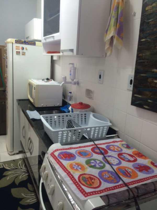 image11 - Apartamento à venda Estrada dos Bandeirantes,Camorim, Rio de Janeiro - R$ 315.000 - IA20315 - 7