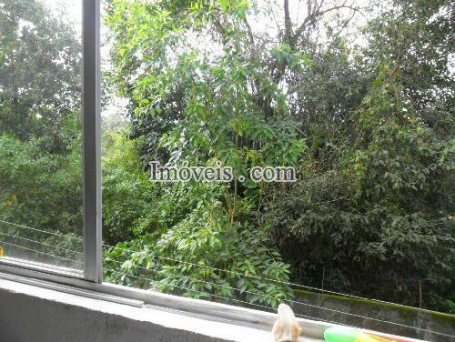 VISTA - Apartamento à venda Estrada dos Bandeirantes,Camorim, Rio de Janeiro - R$ 315.000 - IA20315 - 13