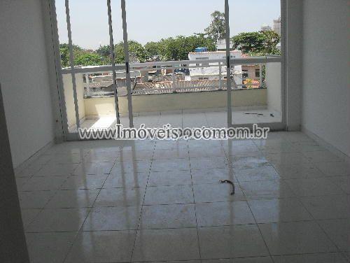 SALA1 - Apartamento à venda Rua Soldado Bruno Estrifica,Curicica, Rio de Janeiro - R$ 315.000 - IA20527 - 5