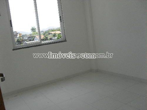 QUARTO1 - Apartamento à venda Rua Soldado Bruno Estrifica,Curicica, Rio de Janeiro - R$ 315.000 - IA20527 - 6