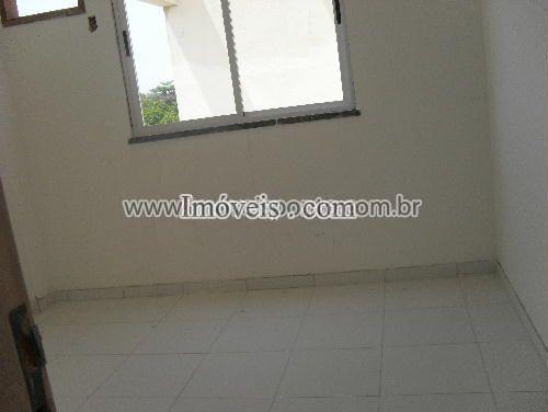 QUARTO2 - Apartamento à venda Rua Soldado Bruno Estrifica,Curicica, Rio de Janeiro - R$ 315.000 - IA20527 - 7