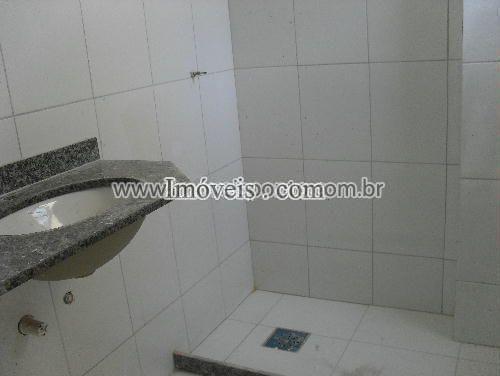 BANHEIRO1 - Apartamento à venda Rua Soldado Bruno Estrifica,Curicica, Rio de Janeiro - R$ 315.000 - IA20527 - 9