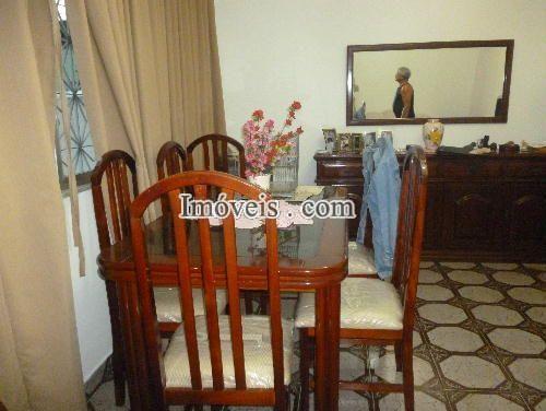 FOTO2 - Casa à venda Rua Quintão,Quintino Bocaiúva, Rio de Janeiro - R$ 600.000 - IR30578 - 3
