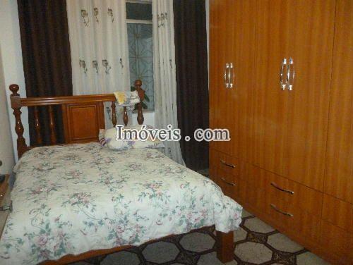 FOTO5 - Casa à venda Rua Quintão,Quintino Bocaiúva, Rio de Janeiro - R$ 600.000 - IR30578 - 6