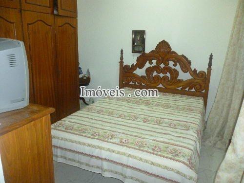 FOTO6 - Casa à venda Rua Quintão,Quintino Bocaiúva, Rio de Janeiro - R$ 600.000 - IR30578 - 7