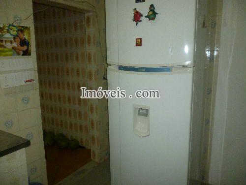 FOTO8 - Casa à venda Rua Quintão,Quintino Bocaiúva, Rio de Janeiro - R$ 600.000 - IR30578 - 8